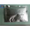 Buy cheap Arimidex Anastrozole Anti Estrogen Steroids from wholesalers