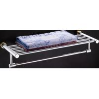 towel rack,  towel rail,  all kinds of wall mounted bathroom accessories made in high quality aluminum