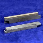 Quality P28 Series Diamond Sharpening Hone / Diamond Cylinder Hone Stones Metal Bond for sale