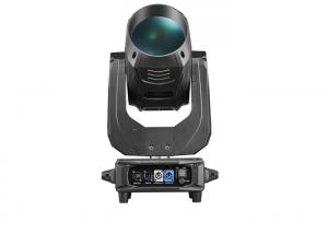 Quality Hybrid Beam Ligt  20r 380 Beam Moving Head Light For Event OSRAM Lamp Stage Light for sale