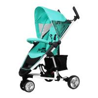 Best 2016 New Umbrella Strollers,best baby strollers, en1888 wholesale