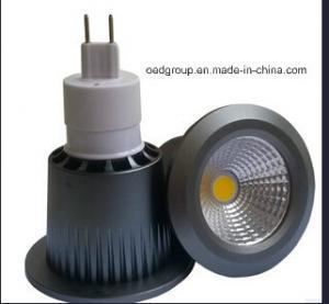 Quality 10W G12 LED PAR Light LED Corn Light 800-900lm for sale
