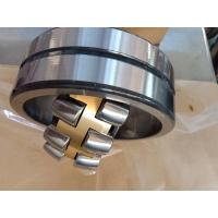 Quality Self Aligning Spherical Roller Bearing Used In Printing Machines 22210CA for sale