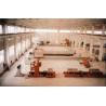 Best GRP pipe production line wholesale