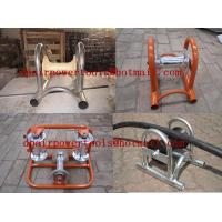 Best Straight Line Cable Roller,Straight Line Bridge Roller wholesale