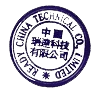 china-telecommunications.com