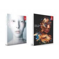 Quality English PS Adobe Graphic Design Software , Adobe Photoshop CS5 Standard for sale