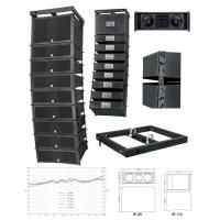 Best W-112/W-26 LINE ARRAY SERIES wholesale