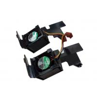 Best Server Rack Fans use for IBM X335 24P0892 24P1118 wholesale