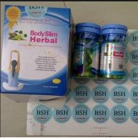 Quality Body Slim Herbal fast weight loss and 100% natural mix fruit for sale
