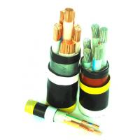 Best Rated Voltage 300/500V Plastic Insulated Measurement and Connecting to Electronic Computer Cable wholesale