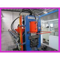 Best Automatic CNC Angle Line for Punching Shearing in Power Transmission Tower  wholesale
