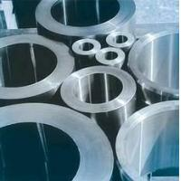 Quality Precision Steel Tube DIN2391 for sale