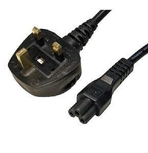 Best Shielded Cable RVVP 2*2.5 wholesale