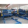 Best EPS Sandwich Panel Production Line by Shanghai MTC wholesale