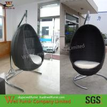 Best Comfortable Rattan Swing Chair, Wicker Hanging Chair wholesale