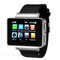 Quality K2 Watch Mobile Phone,Wrist Mobile Phone,mini watch mobile phone ultra-thin smart male Wom for sale