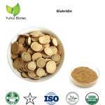 Quality glabridin,glabridin 40%,licorice extract,licorice root extract,glycyrrhiza glabra extract for sale