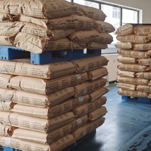 Quality Dry 25kg Raw Sterilizec Full Cream Goat Milk Powder all ages use for sale