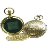 Quality Azan Pendant Watch for sale