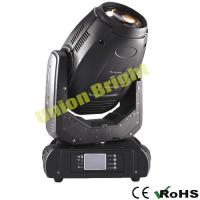Quality Robe Point Beam 280w Moving Head Light 3-in-1 for sale