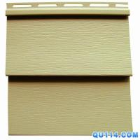 Vinyl Siding Exterior Wall Cladding Images
