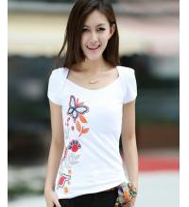 Quality t-shirt women brand,polo ralph women,summer dress,футболка,women top for sale