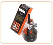 surface roughness tester R (2).jpg