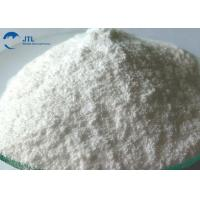 Quality Antioxidant KY-616 Hindered Phenolic Antioxidant KY-616 CAS NO 68610-51-5 Rubber Additives for sale