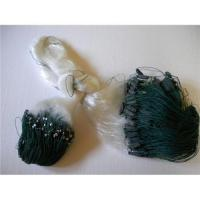 Best Ready nets,Finished Fishing nets,3layers fishing net.fishing net with float and sinker03 wholesale