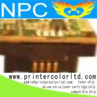 Best toner chip for Triumph-Adler  LP 3128 wholesale