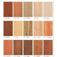 Quality Laminate Wood Flooring (STORGE10) for sale