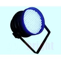 Quality UV Par 64 /LED PAR 64 UV/led par  64 177pcs 10mm ultra violet LEDs for sale