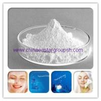 Quality Hyaluronic Acid for Skin Care for sale