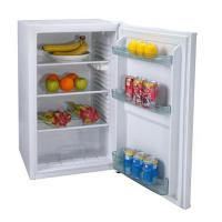 Quality BC-95 Compressor Refrigerator, Home Compressor Refrigerator, Refrigerator Freezer for sale