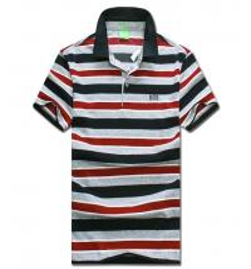 Quality t-shirt,polo,t-shirt men,t shirt men,polo men,clothing, for sale