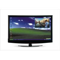 China All-In-One PC&TV, Available with 40 inch screen on sale