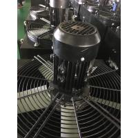Quality High Efficiency Explosion-proof Hydraulic cooler for Marine Equipment Wind Power Generation and mining for sale