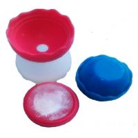China wave shape silicone ice ball,silicone ice cube tray ,silicone ice mould on sale