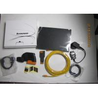 Best IcomABC with laptop wholesale