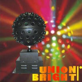 Quality UB-I007 Magic Ball for sale