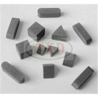 Quality Thermally stable polycrystalline diamond cutters for sale