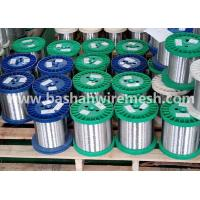 Best Superior quality ASTM SUS GB JIS standard stainless steel fine  wire metal wire with low cost wholesale