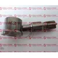 Quality Delivery Valve AD2 for sale