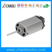 Quality High Torque Airsoft Parts Long Shaft Airsoft Motor 480 For CS Sport Toy Gun for sale