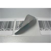 Best UHF, UHF RFID tag, UHF RFID tag supplier wholesale