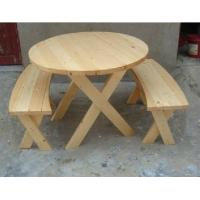 Quality sell outdoor table and chair for sale