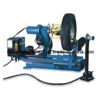China Truck Tire Changer (ST2610) on sale