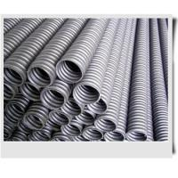 Best 10 Inch Plastic Pipe wholesale