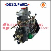 Quality Fuel Pumps NJ-VE4/12E1650R005 from China Diesel factory for sale